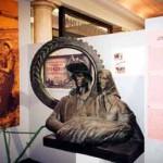 布拉格共产主义博物馆7