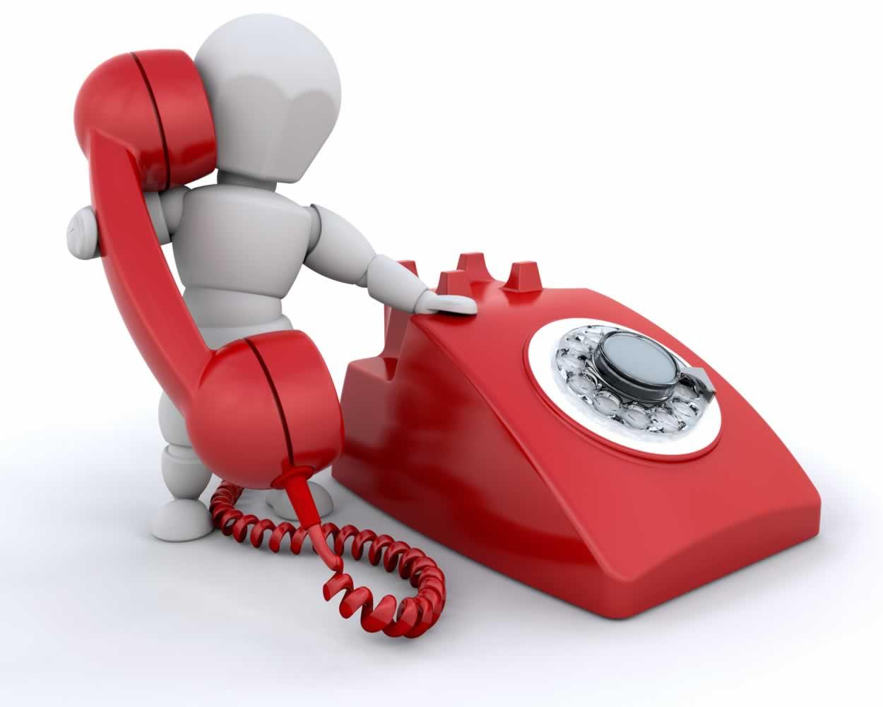 捷克紧急电话