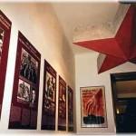 布拉格共产主义博物馆6